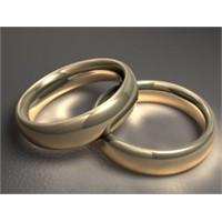 Evlenmek İçin 10 Kötü Sebep