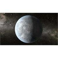 Ötegezegen: Güneş Sistemi Dışında Kalan Dünyalar
