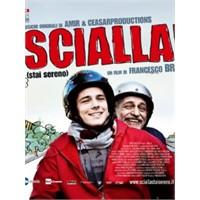 İtalya Filmleri İstanbul'da!