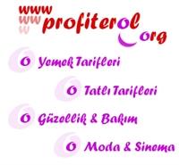 Pekmezli Rulo Tarifi