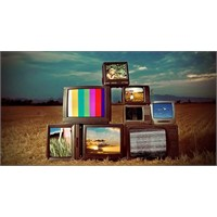 Video Reklamcılığını Kullanmak İçin 6 Sebep