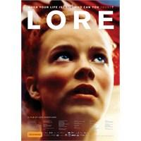 Lore (Savaşın Gölgesinde, 2012) Eleştirisi