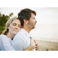 Evlilik Hayatında Kadının Önemi Ve Yeri