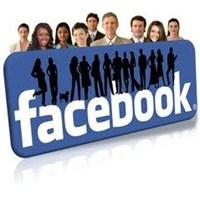 Facebook Popülerliği Ve Şarkılar