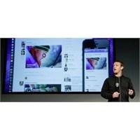 Yeni Kişisel Gazeteniz: 'facebook'