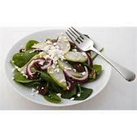 Salata Hakkında Bilmeniz Gereken 20 Şey