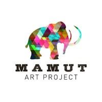 Mamut Art Project, 40 Yeteneği Keşfetmeyi Bekliyor