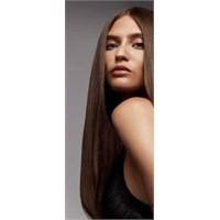 Doğal Formüllerle Saçınızı Hızlı Uzatın