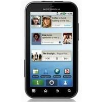 Motorola Defy Fiyatı Ve Özellikleri