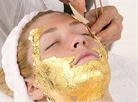 Yanlış Seçilen Kozmetiklere Dikkat!