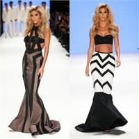 Mercedes Benz Fashion Week İstanbul 2.-3.Gün