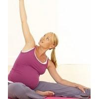 Hamile İken Güzel Ve Sağlıklı Olmanın 8 Sırrı