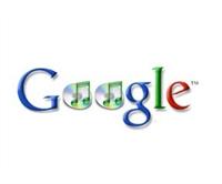 Google Müzik İndirme Sitesi Açtı