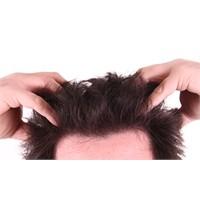Saçları Mahveden Yanlışlar