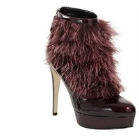 Brian Atwood 2011 Sonbahar Ayakkabı Modelleri