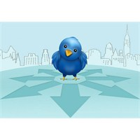 Twitter Toplu Direkt Mesaj (Dm) Silme