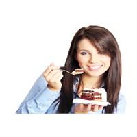 Sağlıksız Beslenme Kansere Neden Olabilir