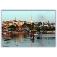Türkiye'nin İlk Turizm Cenneti Akçakoca | Düzce