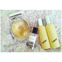 Yaz İçin Parfüm Seçimi