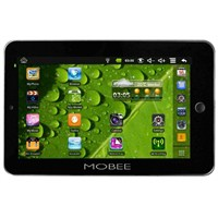 Mobee Nett S800-n Akıllı Tablet Satışa Sunuldu