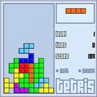 """Araştırma: """"tetris Beyni Güçlendiriyor """""""