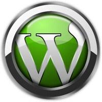 Wordpress Türkçe 3.4 Sürümü Çıktı