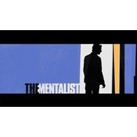 The Mentalist - 6. Sezon 1. Bölüm