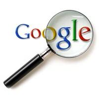 Google Özel Arama Motoru Nedir?