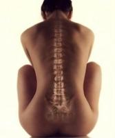 Kemik Erimesini Anlamak İçin Basit Test
