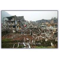 100 Soruda Zorunlu Deprem Sigortası