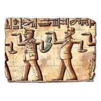 Mısır Hakkında Doğru Bilinen Yanlışlar