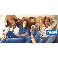 Mavi Jeans 2012 Yaz Koleksiyonu Pantolon Modelleri
