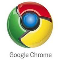 Chrome'dan Beklenen Özellik!