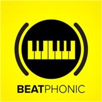 Beatphonic İle Hareketlerinizle Müzik Yapın!