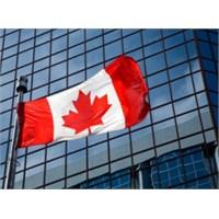 Kanada Eğitim Sistemi Ve Teknoloji Entegrasyonu