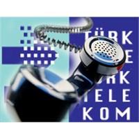 Eski Ptt'nin Tsi, Bugünün Bilişim Üssü Telekomu