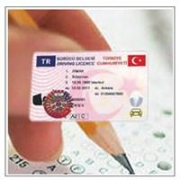Ehliyetiniz Nisan 2014'te Geçersiz Kalmasın