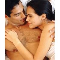 Seksin Aşkla Ne İlgisi Olabilir