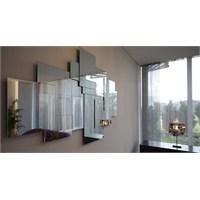 Aynaları Evimizde Nasıl Kullanmalıyız?