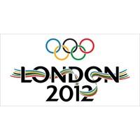 Londra Olimpiyatları Futbol Heyecanı Başlıyor