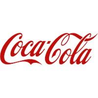 Coca Cola'nın Sır Gibi Saklanan Formülü Öğrenildi!