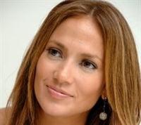 Jennifer Lopez Diyeti