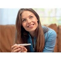 Hamilelik Ne Zaman Başlar?