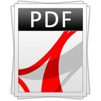 Pdf Dosyası Nasıl Oluşturulur.Resimli + Videolu
