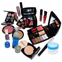 Kozmetik ürünlerinizi doğru saklayın