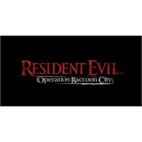 Resident Evil: Operation Raccoon City Çıkış Videos
