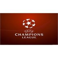 Uefa Cezaları Onadı