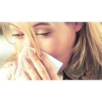 H3n2 Virüsü Nedir, Korunma Yolları