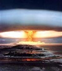 Nükleer Enerjinin Başlangıcı