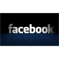 Kadınlar Facebook'u Nasıl Kullanıyor?